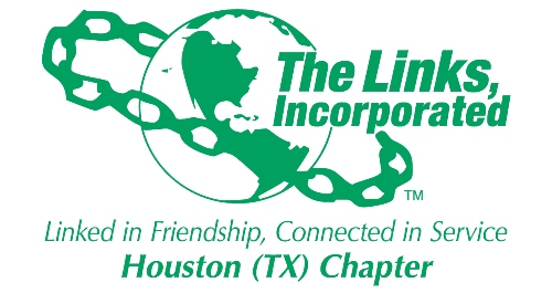 Houston (TX) Chapter of The Links, Incorporated