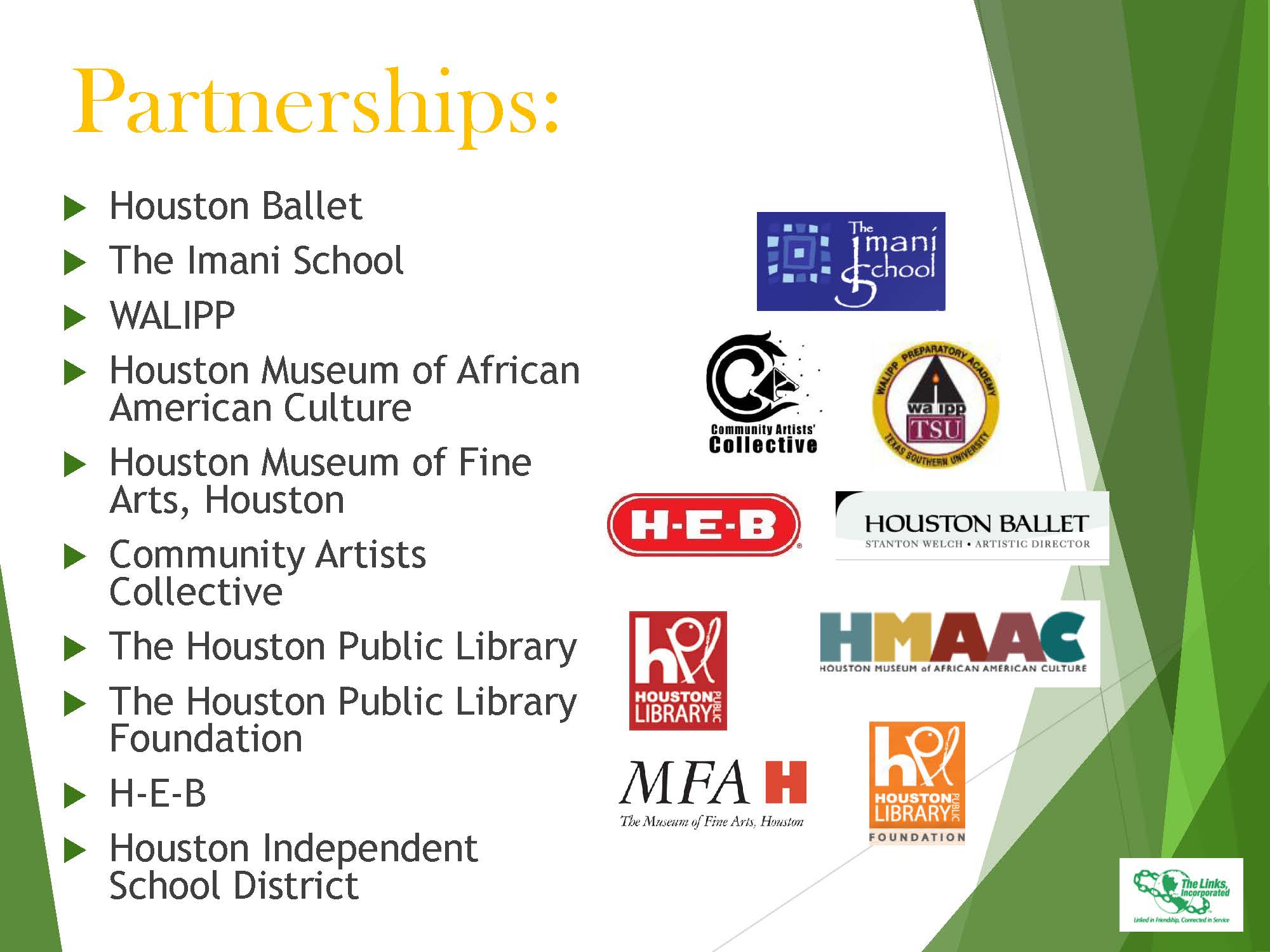 links-houston-chapter-arts-facet-links-to-artspiration-program-consideration-for-best-practice-additional-info-april-2016_page_05