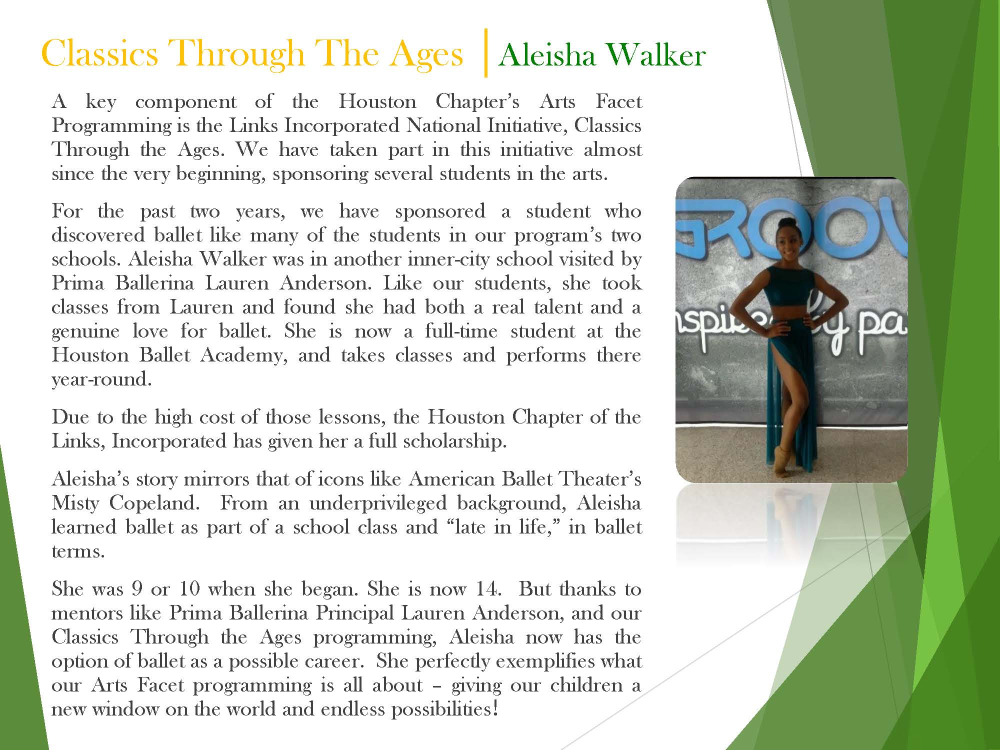 links-houston-chapter-arts-facet-links-to-artspiration-program-consideration-for-best-practice-additional-info-april-2016_page_11